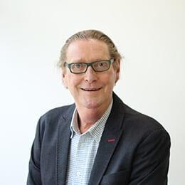 Dr John C Leach (Dentist)