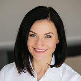 Dr Jurgita Sybaite (Dentist)