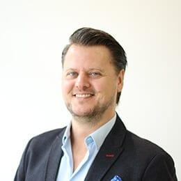 Dr Peter Niesiolowski (Dentist)